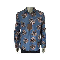 Chapman Elephant Classic Shirt