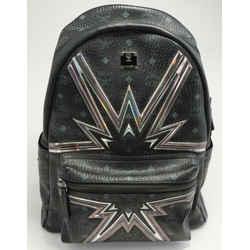 MCM Stark Cyber Flash Medium Backpack