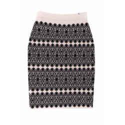 Alexander Mcqueen Size S Skirt