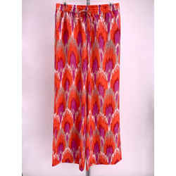 Size M Michael Kors Pants