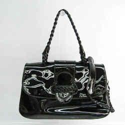 Valentino Garavani 7WB00773 Women's Leather Handbag,Shoulder Bag BF531740