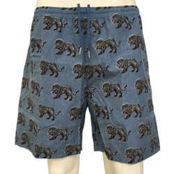 Chapman Lion Board Shorts