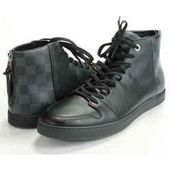 Louis Vuitton Line-Up Sneaker Boot