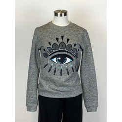 Kenzo Size S Sweater Set