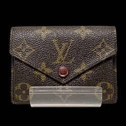 Louis Vuitton Portefeuille Marie