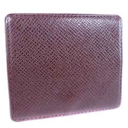 Louis Vuitton Porte Monnaie Boite