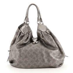 XL Hobo Mahina Leather