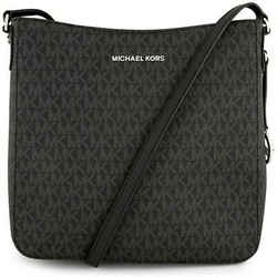 Michael Kors Jet Set Travel Large Messenger