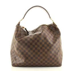 Portobello Handbag Damier GM