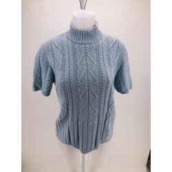 Size 40 Escada Sweater