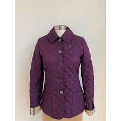 Burberry Size XS Jacket