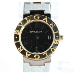 BVLGARI BB23 SG Luxury Swiss Made Watch