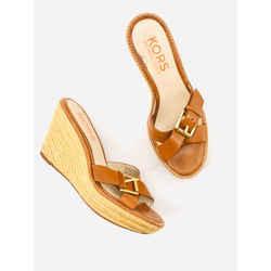7.5 Michael Kors Sandals