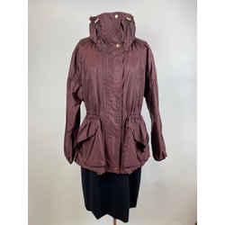 Burberry Size 2 Jacket
