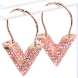 Louis Vuitton Earring