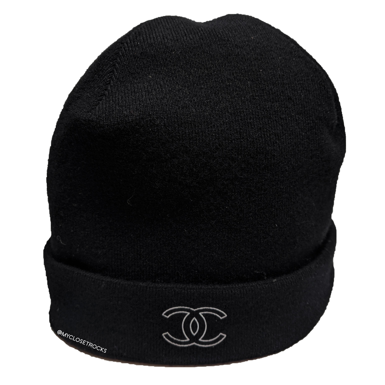 Winter Beanie Hat Pisces Zodiac Signs Knit Skull Cap for Men Women