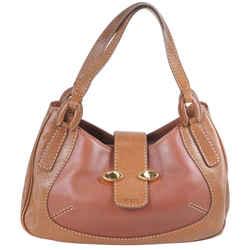 TOD'S Handbag
