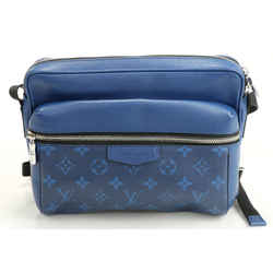 Louis Vuitton Outdoor Messenger