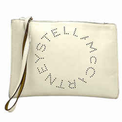 Stella McCartney Logo Stella