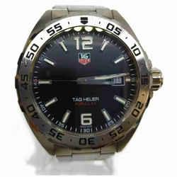 TAG Heuer 41mm WAZ1112 Formula1 Watch 860936