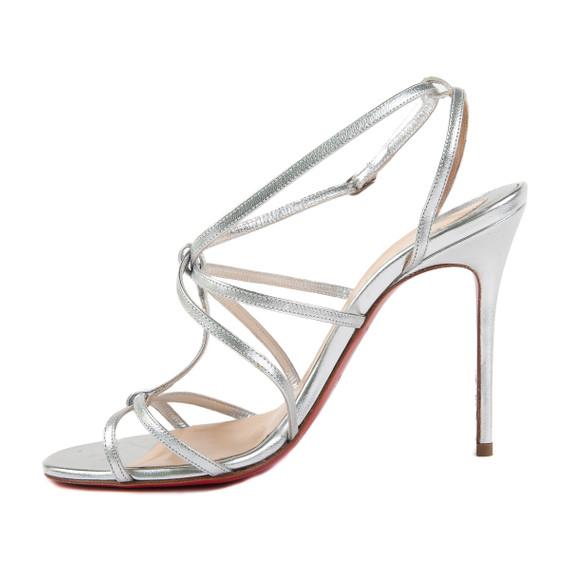 Size 37 Youpiyou Sandal