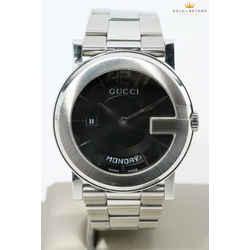 Gucci 38mm G Timeless Watch 101m Ya101306