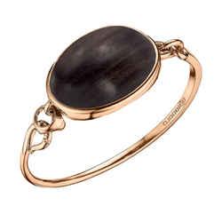 Brand New Di Modolo Bracelet In  Sterling Silver