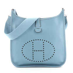 Evelyne Bag Gen I Epsom GM