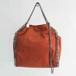 Stella McCartney Mini 371223 W9132 Women's Polyester Handbag,Shoulder B BF528216