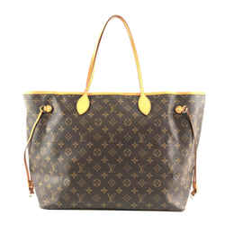 Louis Vuitton | Neo Neverfull GM, Monogram Canvas