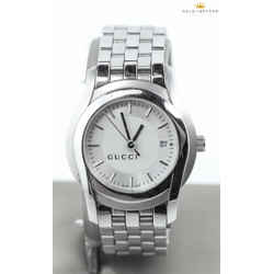 Gucci Quartz 27mm Ladies Watch 5500L