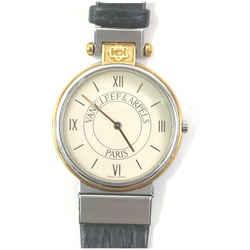 Van Cleef & Arpels 43106 La Collection Watch 863053
