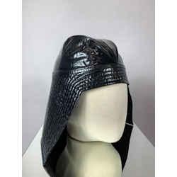 Rick Owens Size Men's Hat