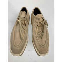 Stella Mccartney Size 37.5 Flats