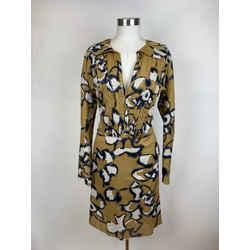 Marni Size 38 Dress