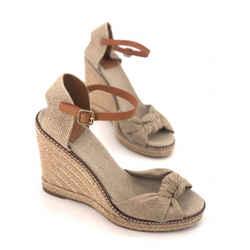9 Tory Burch Sandals