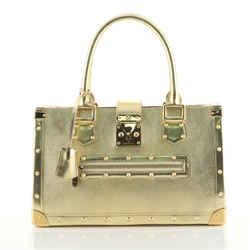 Suhali Le Fabuleux Handbag Leather